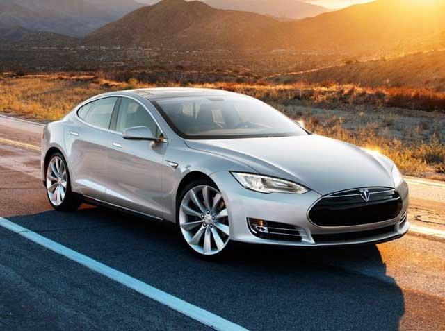 科普一分鐘:電動車用鋰電池好還是蓄電池好? - 壹讀