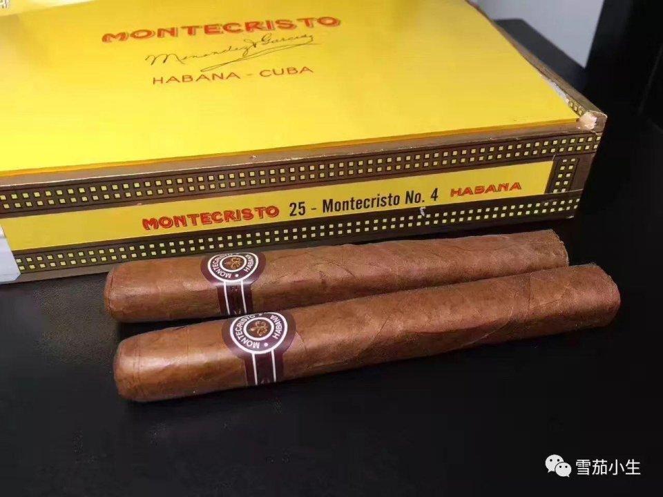 常見的雪茄問題 - 壹讀