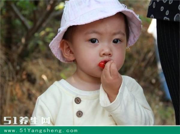 吃櫻桃有什麼好處和壞處?一次吃多少合適? - 壹讀