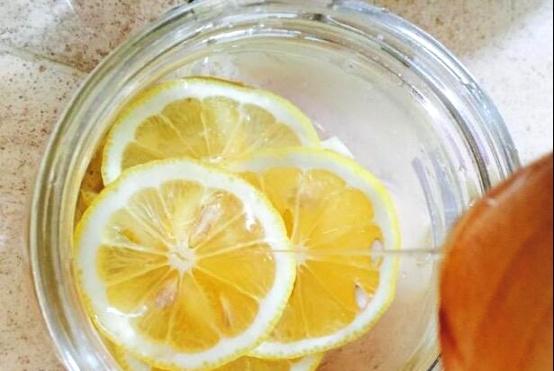蜂蜜檸檬醃製幾天能喝?蜂蜜醃檸檬可以放多久? - 壹讀