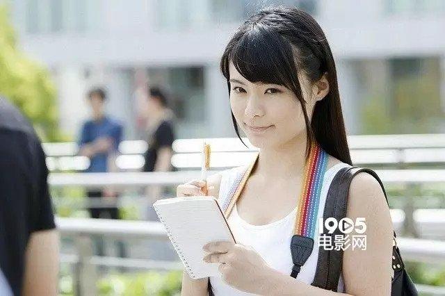 染谷將太新片性感美女雲集 富手麻妙爆乳搶鏡 - 壹讀