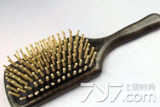 梳子有哪些種類 如何識別不同的梳子了解它們的作用 - 壹讀