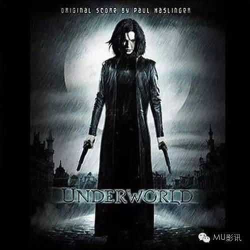 這10部經典吸血鬼恐怖電影 絕對值得你看上十次! - 壹讀