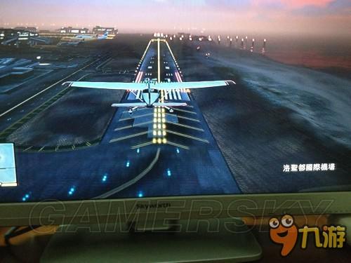 GTA5飛機駕駛攻略 GTA5開飛機小竅門 - 壹讀