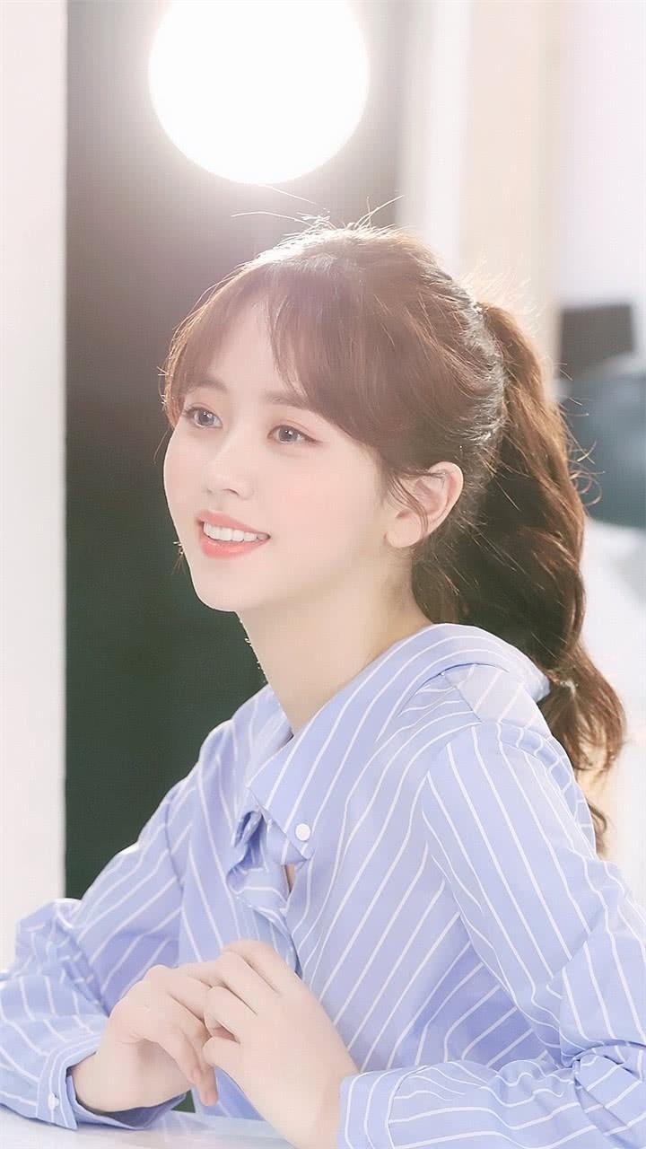 韓國最美童星金所炫,曾因發胖嚴重被吐槽,如今瘦身後顏值重回巔峰 - 壹讀