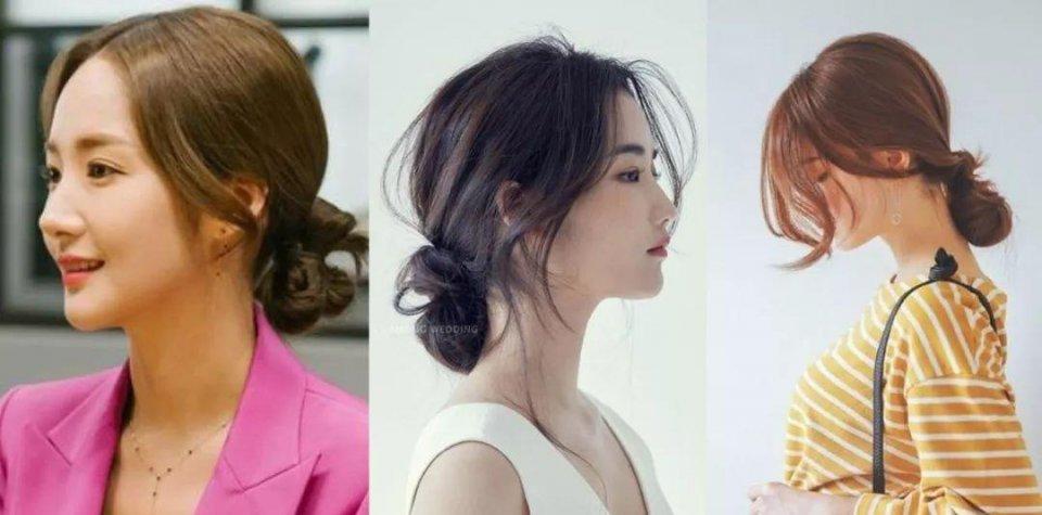日本交友網站評選:男生最沒抵抗力的女生髮型!第一名是這款 - 壹讀