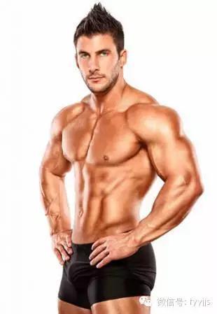 瘦人應該如何增重精華篇,注意不是增肥 - 壹讀