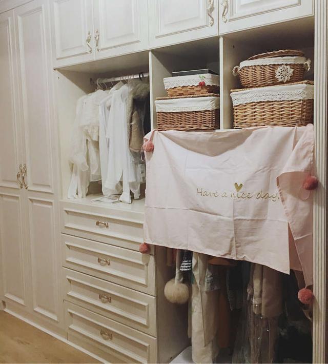 穿一次還不想洗的衣服。怎麼收納? - 壹讀