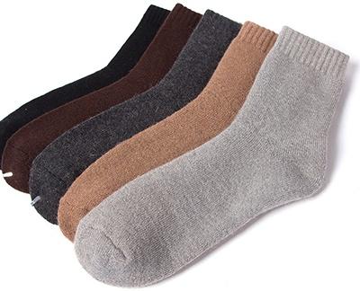 襪子隱藏的4大健康問題 - 壹讀