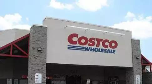 Costco去了那麼多次,竟不知它還有這麼多好處 - 壹讀