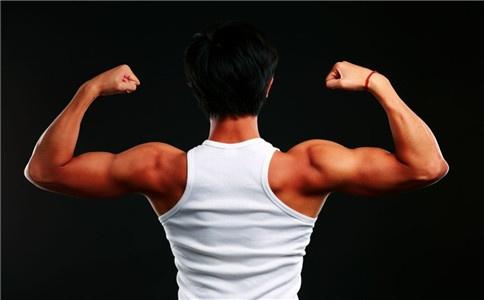 肌肉拉傷吃什麼藥 三個意見望採納 - 壹讀
