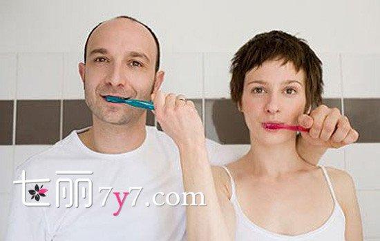 牙齦腫痛怎麼辦 6個小妙招快速還你口腔健康 - 壹讀