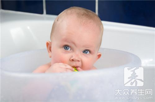 兒童喉嚨發炎反覆發燒怎麼治療? - 壹讀