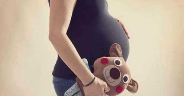 醫生說沒有胎心胎芽讓流掉!孕媽媽這樣做救了孩子! - 壹讀