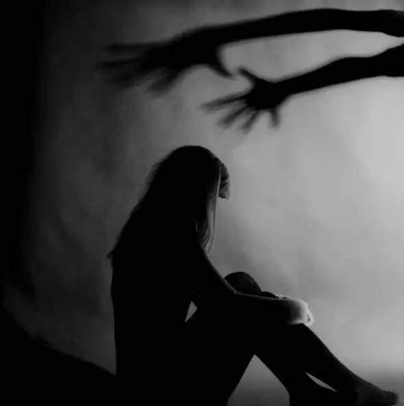抑鬱癥的表現有什麼。以及如何自查自救 - 壹讀