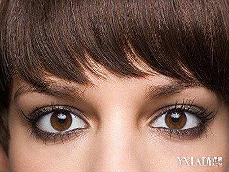 眼皮太厚怎麼變薄? 幾個方法教你擁有漂亮的眼睛 - 壹讀