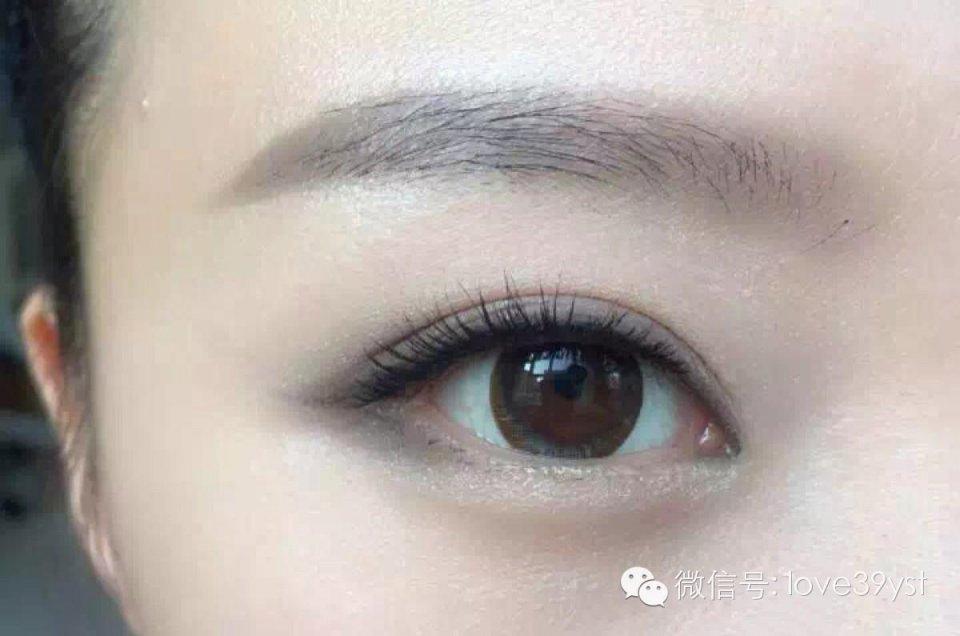 這幾種眼白的顏色不正常 你是哪一種 - 壹讀