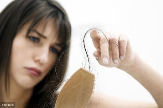皮膚科醫生答:有什麼好方法治療脫髮嗎? - 壹讀