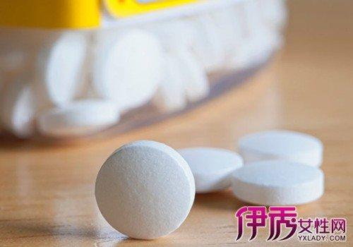 長期吃止痛藥有什麼危害 教你如何安全用藥的五個法則 - 壹讀