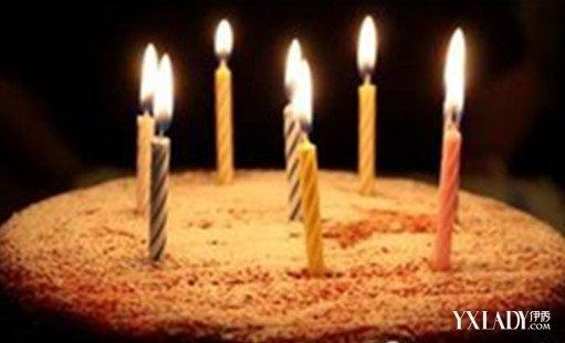 分享寫給男朋友的生日祝福語大全 簡單一句暖暖愛意 - 壹讀