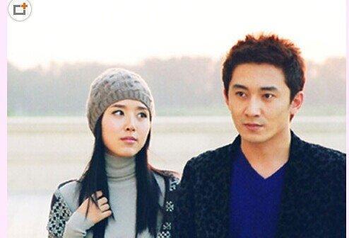 揭一揭顏丹晨老公陳昊的家庭背景 顏丹晨吻戲照片被扒出 - 壹讀