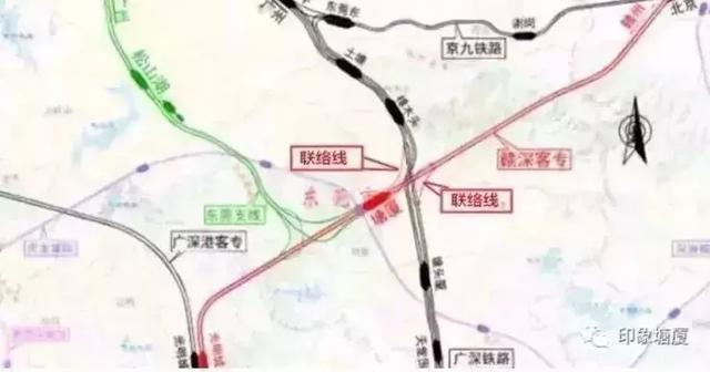 2019年,東莞終於要「大變」了! - 壹讀