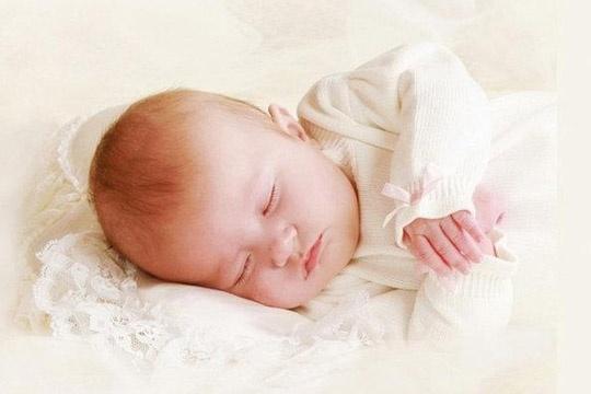 嬰兒腦損傷和缺氧缺血性腦病分類 - 壹讀