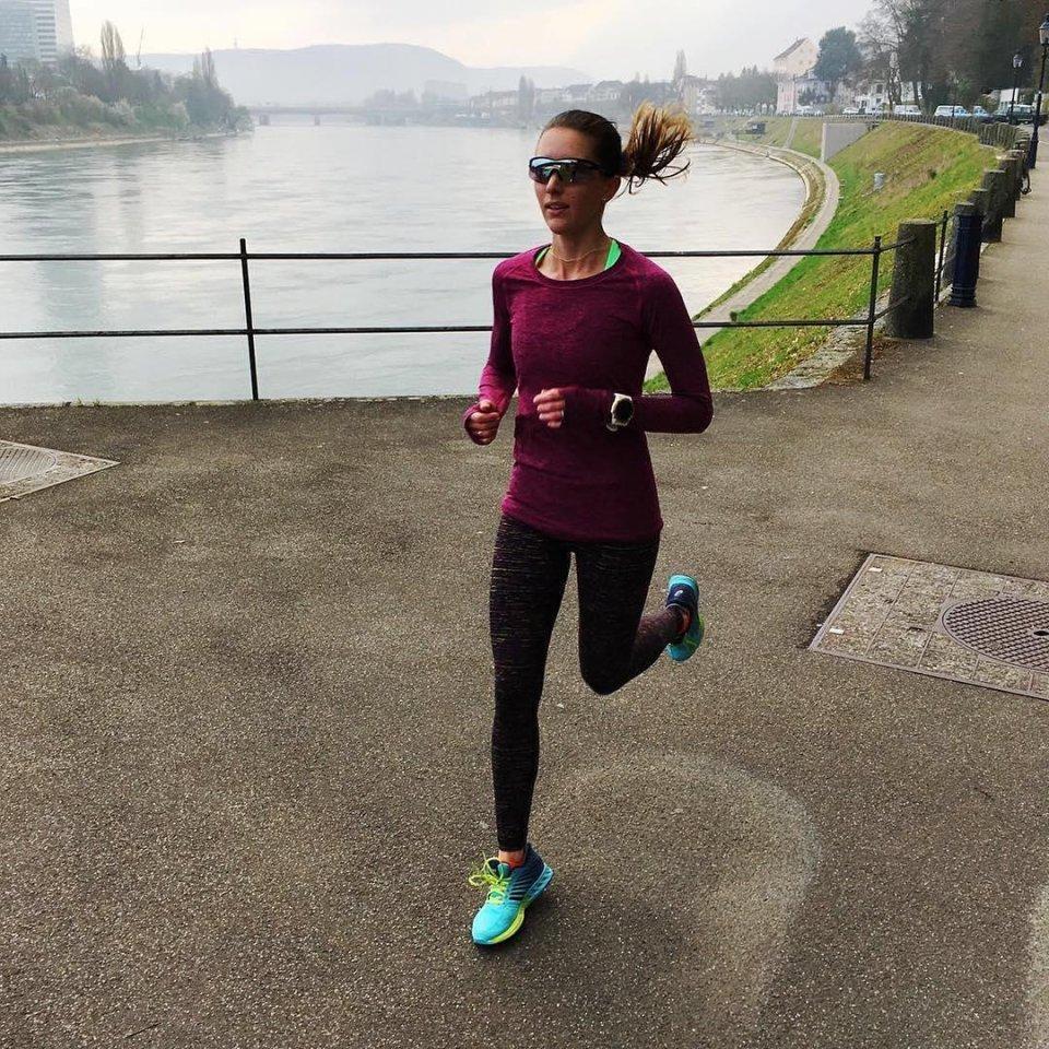 為什麼跑步能變瘦?它的效果如何?你又該如何才能瘦得更快呢 - 壹讀