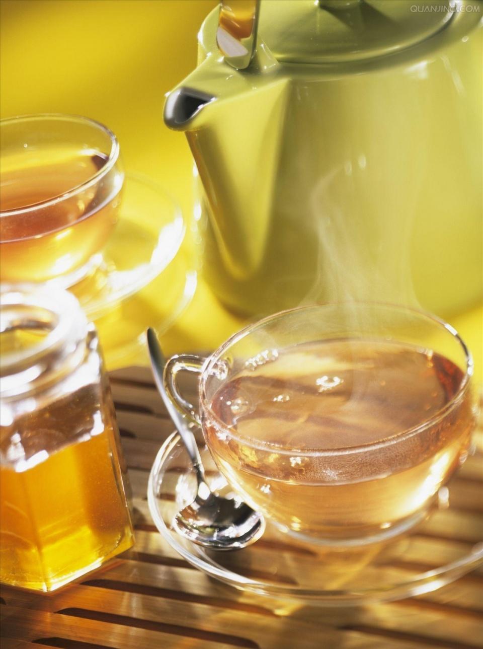 蜂蜜的十二大主要功能與用法。你知道幾個? - 壹讀