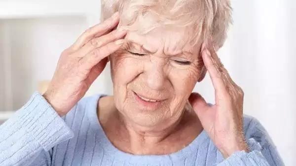 腦血栓比癌癥更可怕。奪走了多數人的生命。用1招便可預防腦血栓 - 壹讀