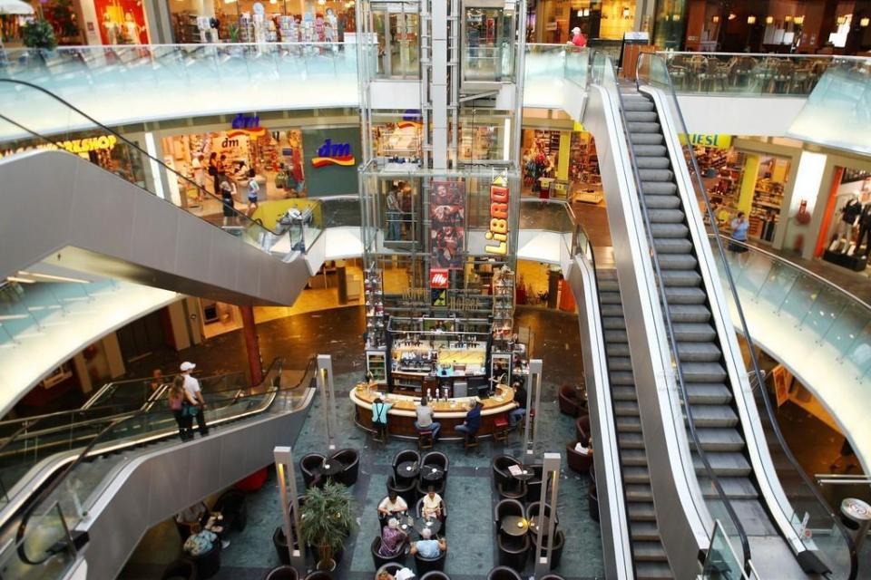 超實用 | 歐洲購物退稅全攻略 - 壹讀