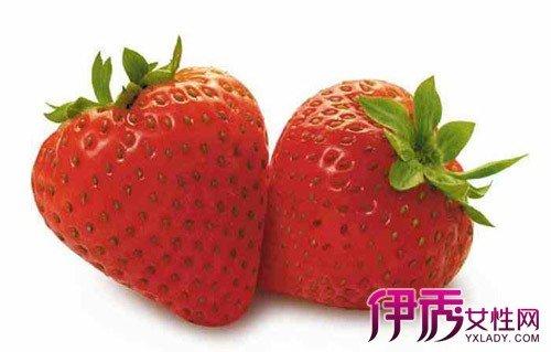 冬季水果有哪些? 講解幾種水果皮的妙用 - 壹讀