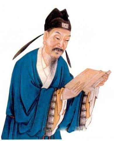 王昌齡的邊塞詩有哪些 王昌齡邊塞詩的特點 - 壹讀
