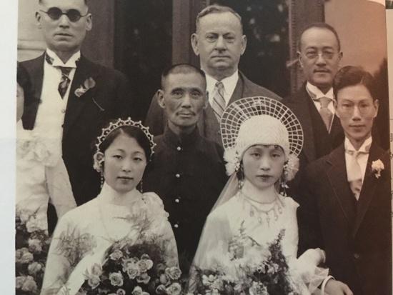 110歲名媛嚴幼韻:自傳回顧民國朋友圈 - 壹讀