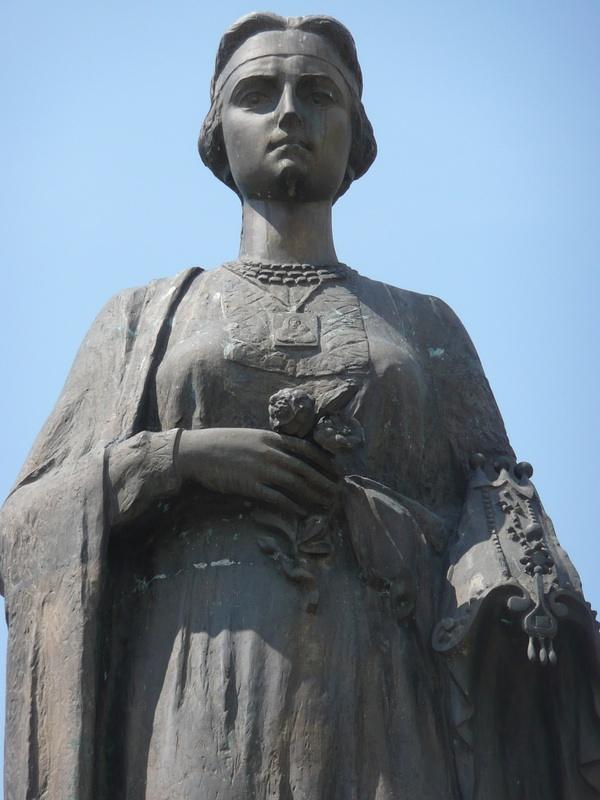從女奴到皇后——奧斯曼帝國後宮往事 - 壹讀