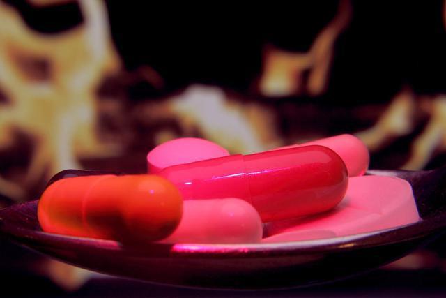 真相:歷史上著名的毒藥。要人命的藥引子你能說出幾個 - 壹讀