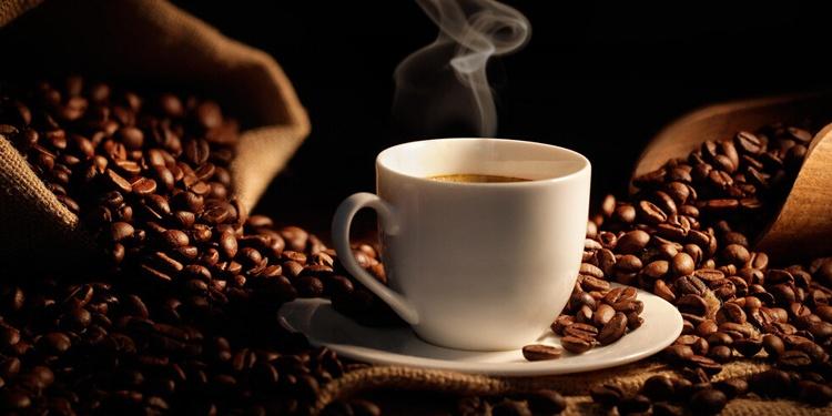 胃不好能喝咖啡嗎 儘量不要多喝 - 壹讀