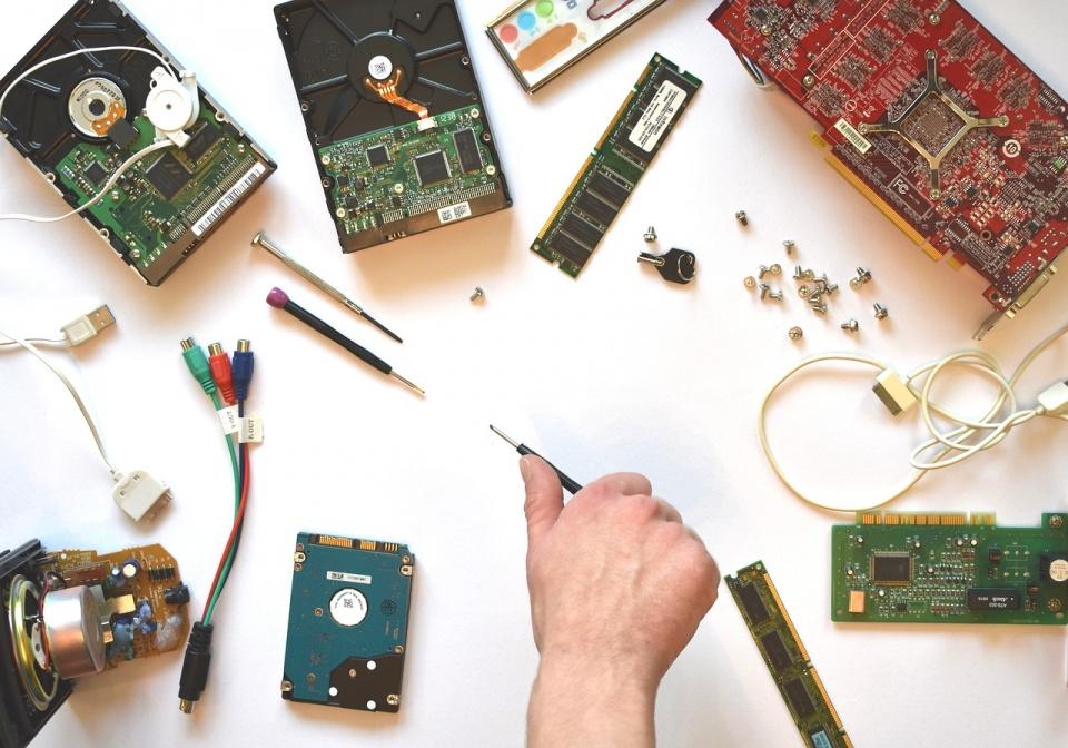 PCB layout工程師的7個好習慣 你占了幾個? - 壹讀