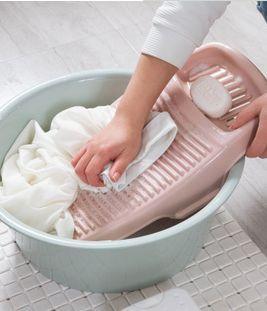 如何去除衣服上的霉斑,用這幾招一洗就乾淨 - 壹讀