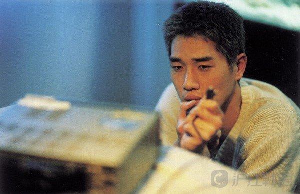 韓國穿越電影推薦:《情迷步話機》 用電話聯通過去的世界 - 壹讀