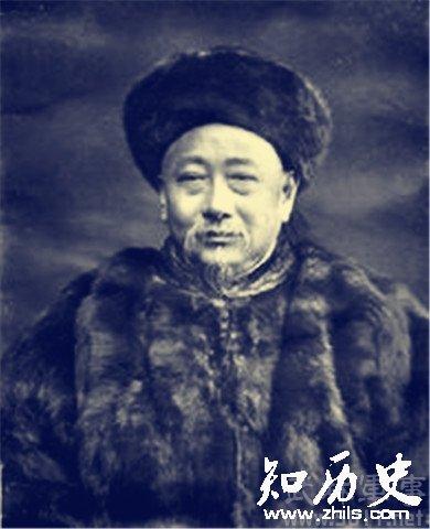 東鄉平八郎和劉步蟾是什麼關係 - 壹讀