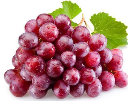 患有高血壓的老人不能吃什麼水果?這四種水果高血壓患者要慎食 - 壹讀