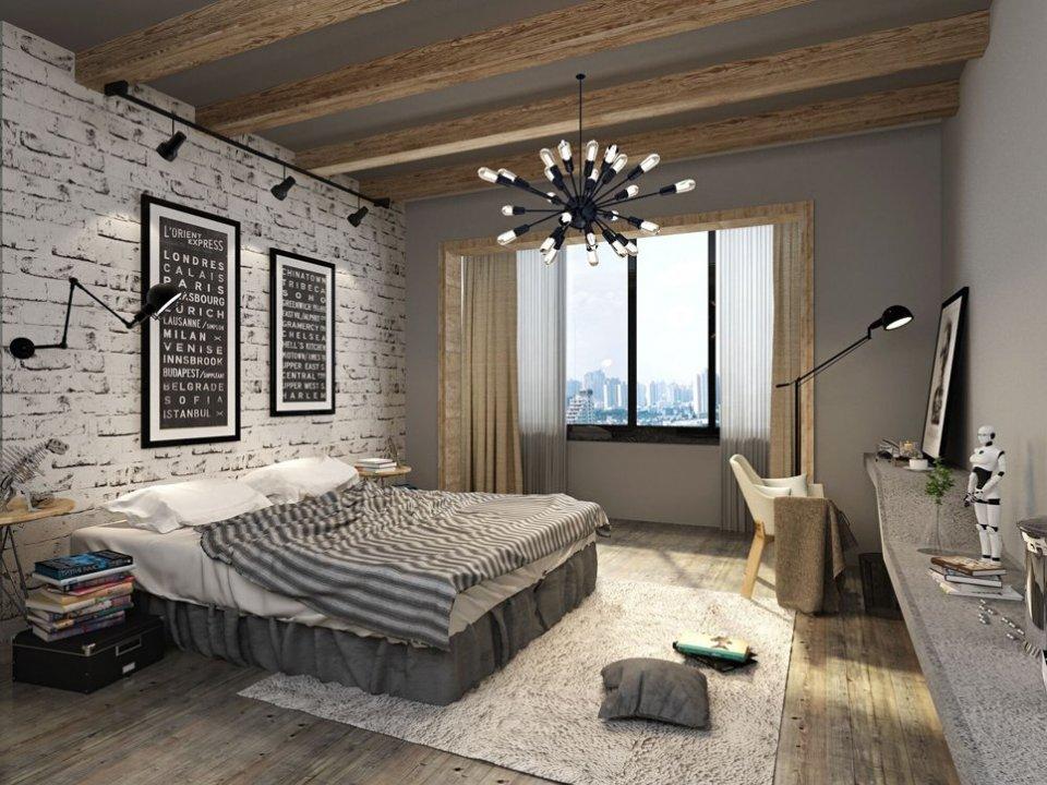 340平米四居室如何裝修半包裝修好不好-龍湖雙瓏原著裝修 - 壹讀