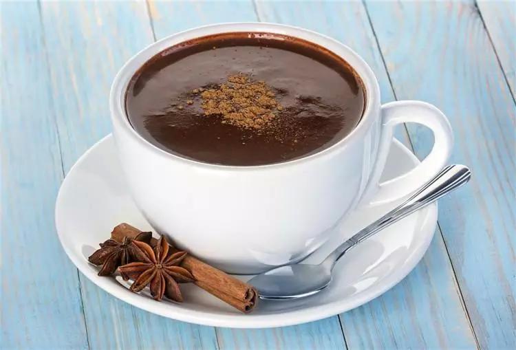 天天都在喝咖啡,但你知道它有什麼作用? - 壹讀
