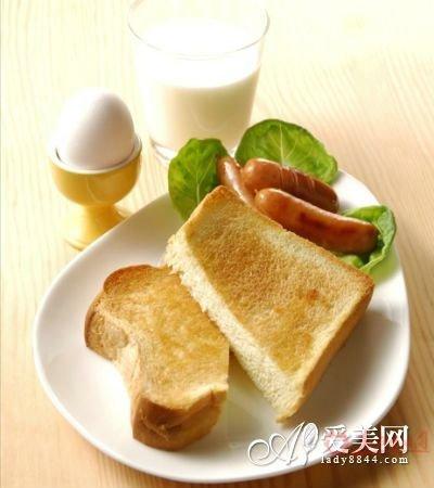 含鈣高的食物有哪些 預防骨鈣疏鬆 - 壹讀