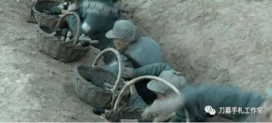 M24手榴彈的威力如何?曾經造成日軍40多萬的傷亡 - 壹讀