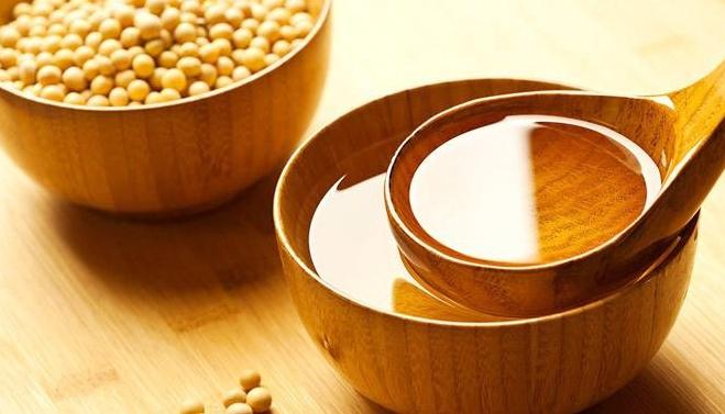 大豆油、橄欖油、花生油。食用油種類那麼多。選哪種好? - 壹讀
