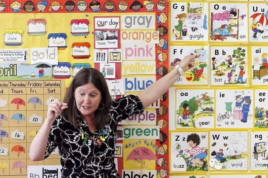 免費領取 Jolly Phonics英國68%小學使用的自然拼讀教材。音頻+繪本+練習冊全套免費下載! - 壹讀