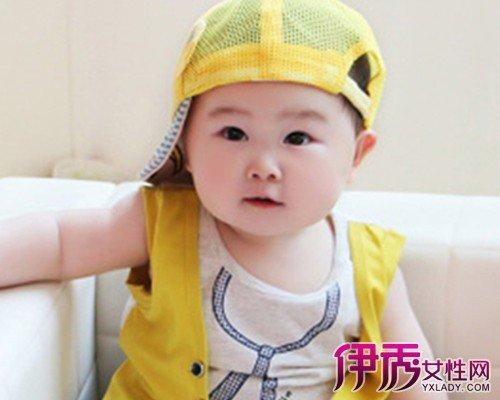 嬰兒頭圍測量方法 其注意事項需留心 - 壹讀