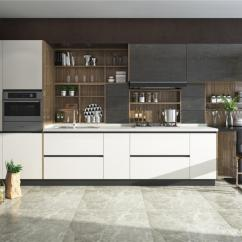 Bar Height Kitchen Table Aid Artisan Stand Mixer 廚房吧檯高度多少是最合適的 壹讀 現代廚房除了烹飪外 還被賦予了其他一些 娛樂 功能 例如充當 家庭酒吧 的功能 是的 廚房裡設計一個合理尺寸的吧檯 廚房搖身一變為載歌載舞的休閒區